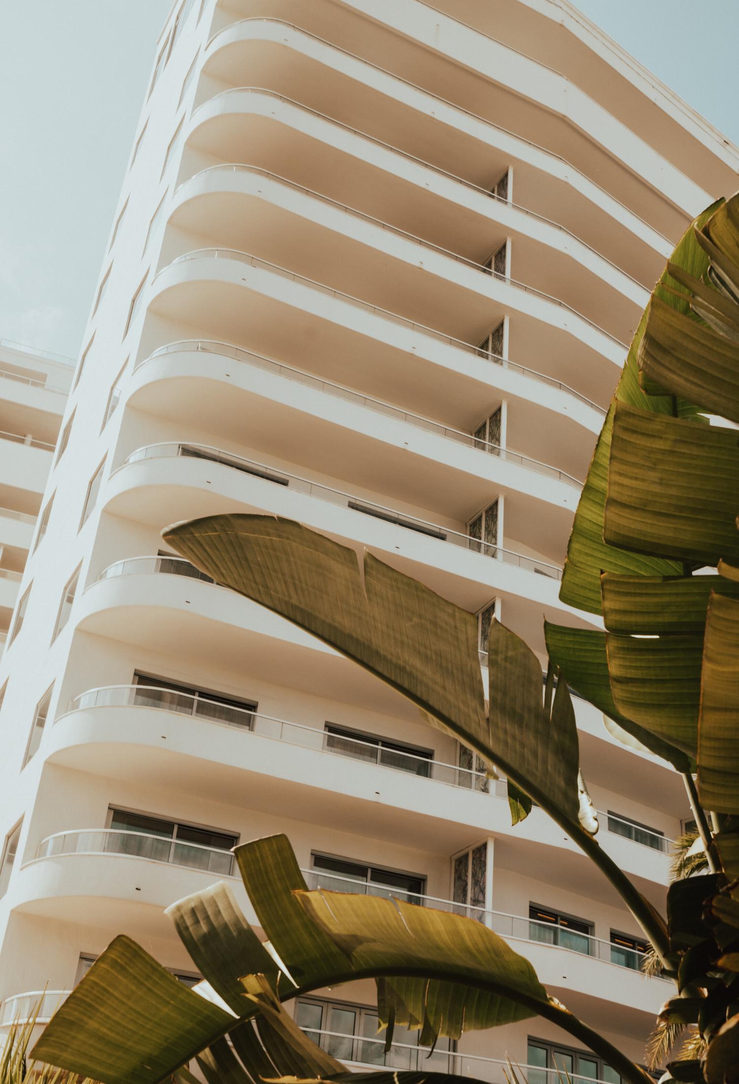Vente immeubles et terrains à Abidjan Plateau